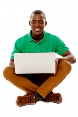 site de formation en ligne